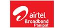 airtel broadband dealer