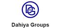 dahiya groups