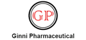 ginni pharmaceutical
