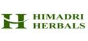 himadri herbals