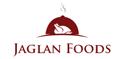 jaglan foods