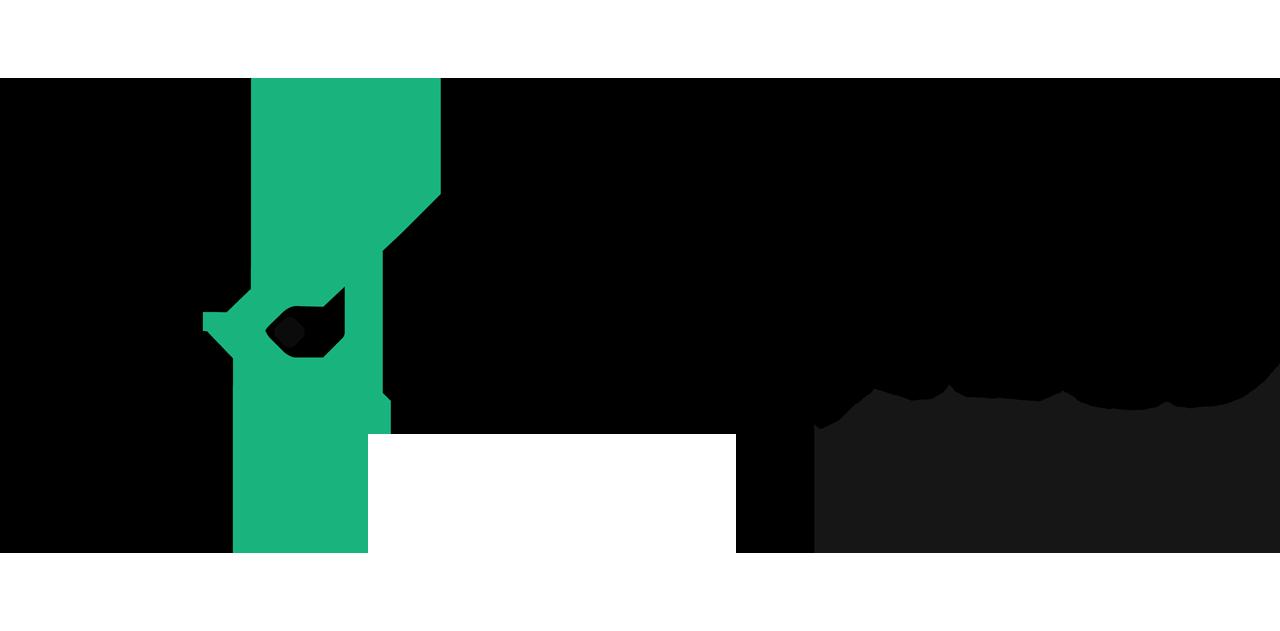 Konnecs InfoTech