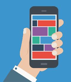 mobile website development konnecs infotech