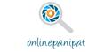 online panipat