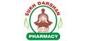 sukhdarshan pharmacy