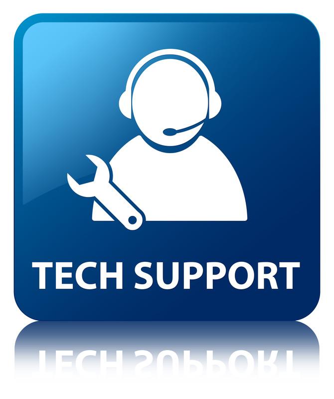 tech-support-konnecs-infotech
