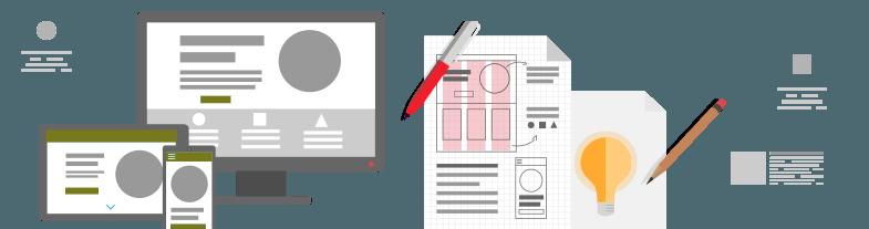 web-design-konnecs-infotech-panipat